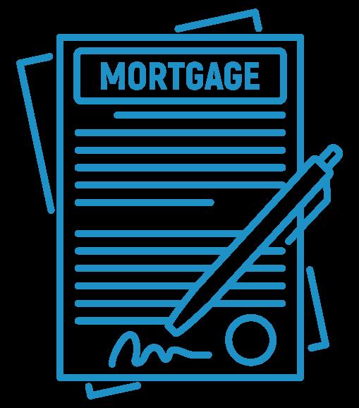 Speak a Mortgage Advisor in Sligo Today