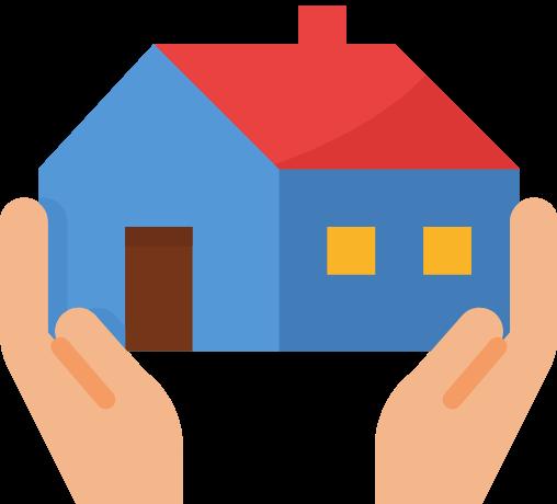 The Mortgage Broker Service in Sligo You Can Trust